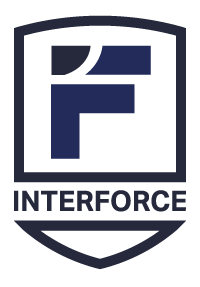 Interforce: Public Safety Crime Prevention