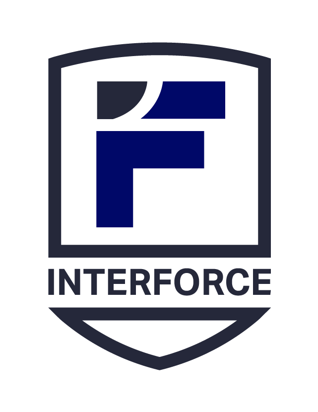 Interforce Policing: Public Safety Crime Prevention
