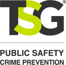 TSG Policing: Public Safety Crime Prevention